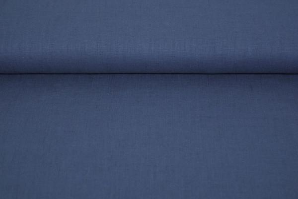 Leinen uni (dkl. jeans) - 2750