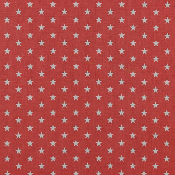Sterne (Star, Sterne, Basic, Baumwolle) - D323