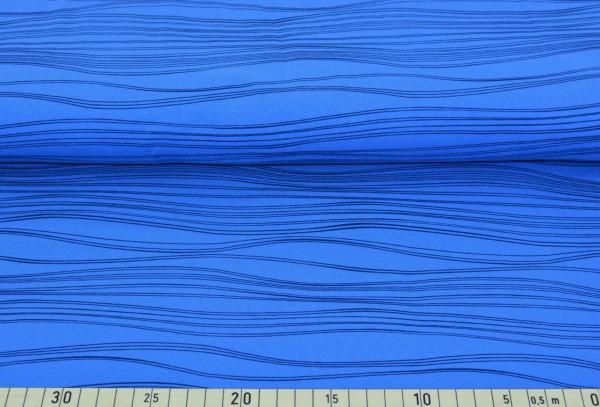 Frequenz (blau) - B906