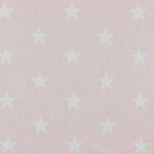Sterne groß - D434