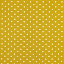 Punkte (Dots, Tupfen, Basic, Baumwolle) - D386