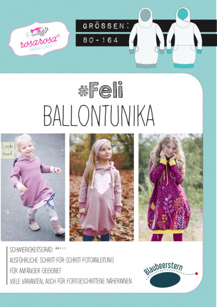 Ballontunika