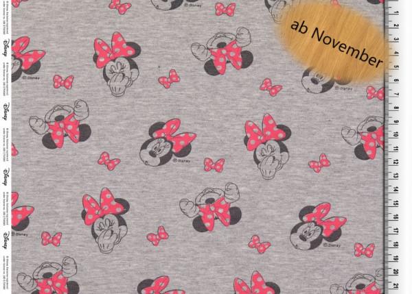 Disney`s Minnie Mouse - Z1039