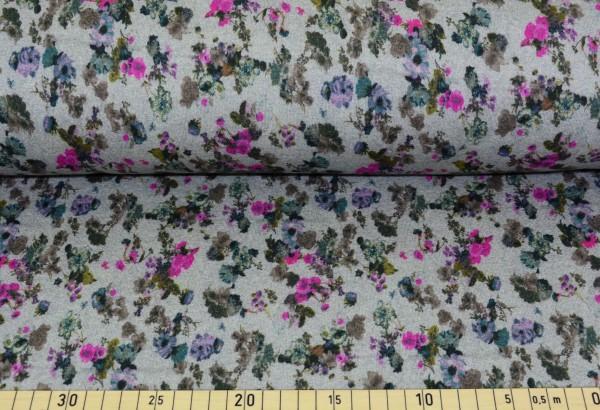 Blumen - B1239