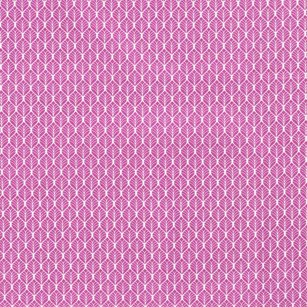 Raffaela - Z1389, Glünz GmbH, Blatt, Blätter, leaf, pink
