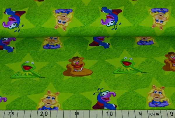 Kermit - A268