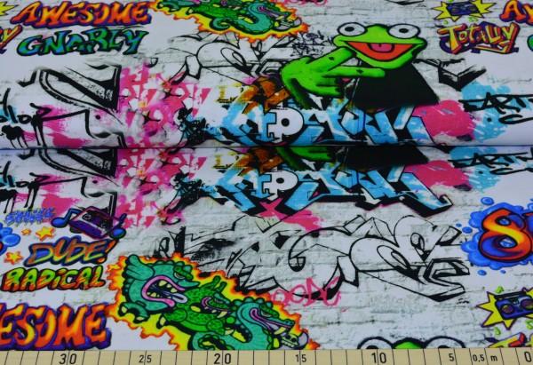 Frosch - B453 (Sweat Shirt)