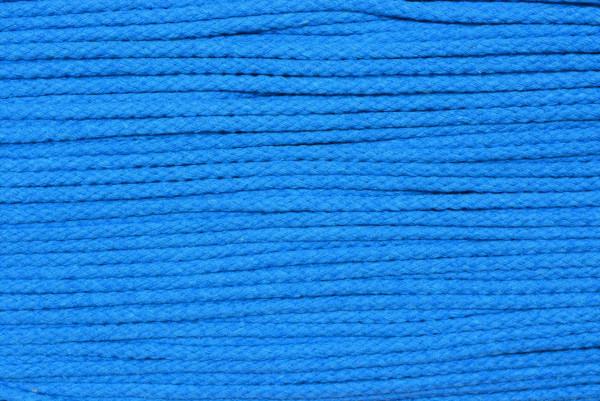 Kordel (dünn, türkis) - 130