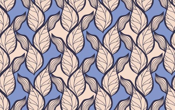Marlies (Blatt 1) - I368
