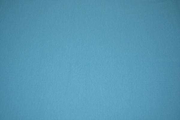 Berta (uni,blau) - A518