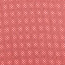 Punkte (Dots, Tupfen, Basic, Baumwolle) - D353