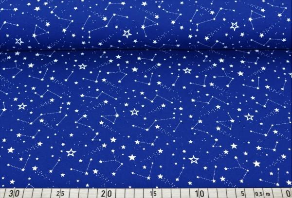 Sternenzeichen (marine) - K104