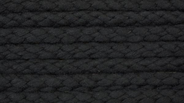 Kordel (dick, schwarz)