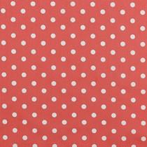 Punkte (Dots, Tupfen, Basic, Baumwolle) - D384
