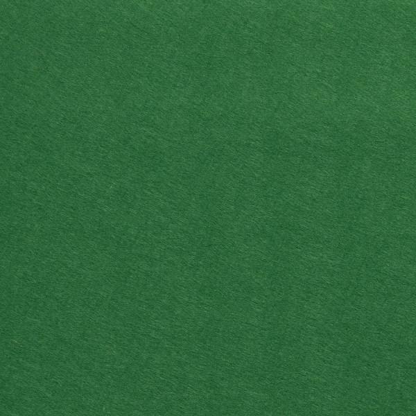 Filz - Z1431, Glünz GmbH, Filz, Felt, basteln, grün, waldgrün, forest green