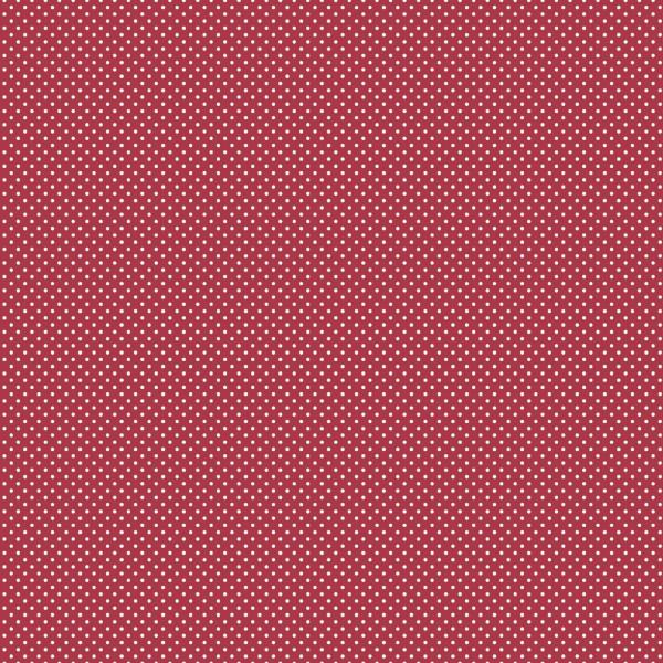 Friedhelm (Punkte rot) - Z734
