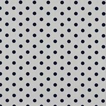Punkte (Dots, Tupfen, Basic, Baumwolle) - D393