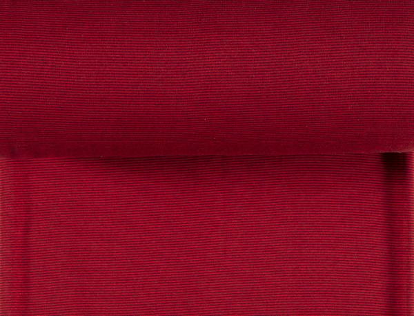 Bündchen Streifen - Z1145