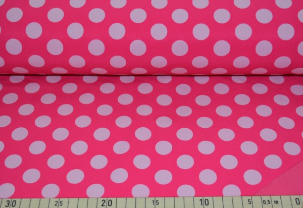 Punkte (pink) - A478