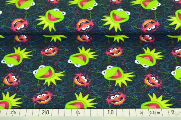 Kermit - A267