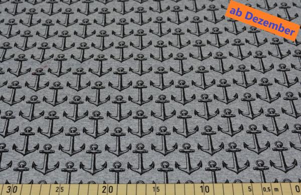 Nielan - Z542 (schwarz)