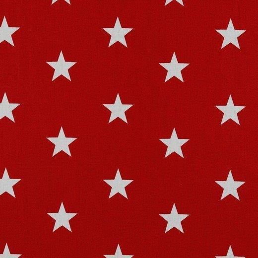 Sterne groß - D423