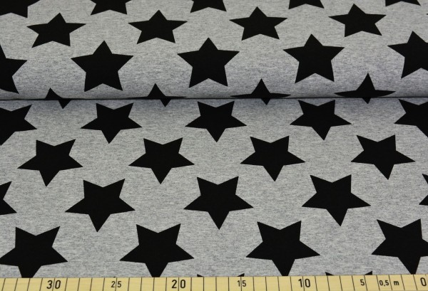Stars (groß) - B1248