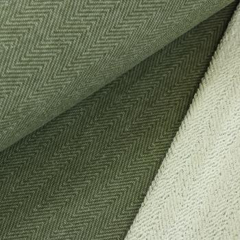 Lambert (olive, Sweat, Fleece) - Z791