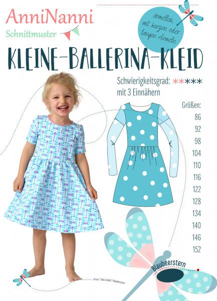 Kleine - Ballerina - Kleid