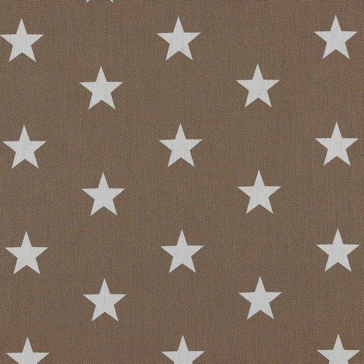 Sterne groß - D413