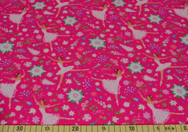 Tutu (pink) - A573