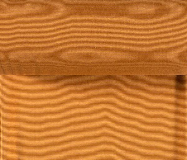 Bündchen Streifen - Z1142