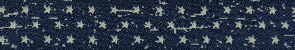 Webband Sterne (marine)