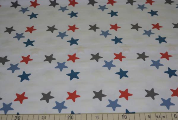 Sterne Lichteffekt - B1083