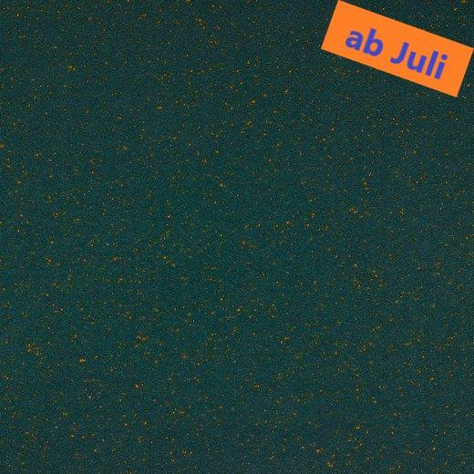 Rolf (petrol,meliert) - Z634