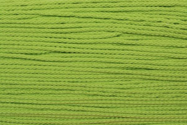 Kordel (dünn, lemon) - 125