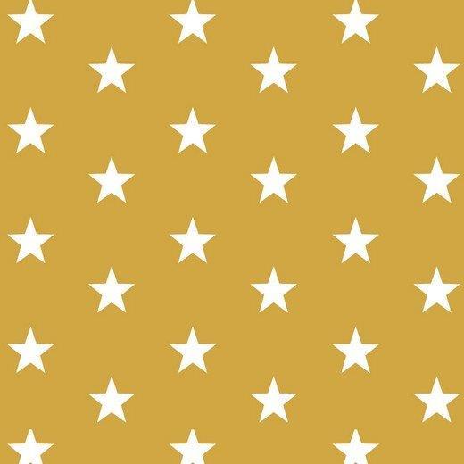 Sterne groß - D415