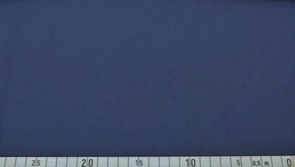 Henry (marine,uni) - J183 (Sweat Shirt)
