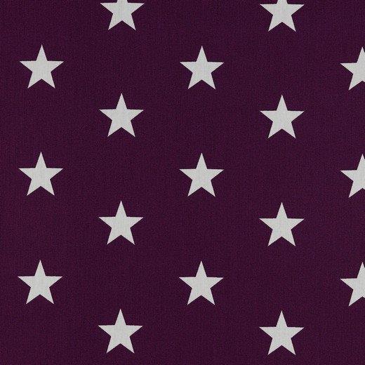 Sterne groß - D420