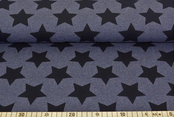 Stars (groß) - B1247