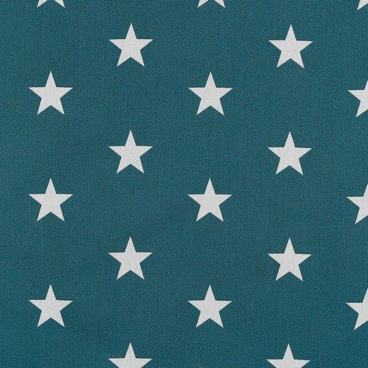 Sterne groß - D427