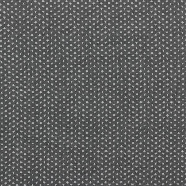 Sterne klein - D280