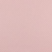 Punkte (Dots, Tupfen, Basic, Baumwolle) - D342