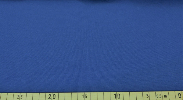 Henry (jeans,uni) - J175 (Sweat Shirt)