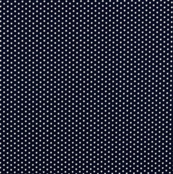 Sterne klein - D270