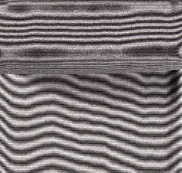Bündchen Streifen - Z1141