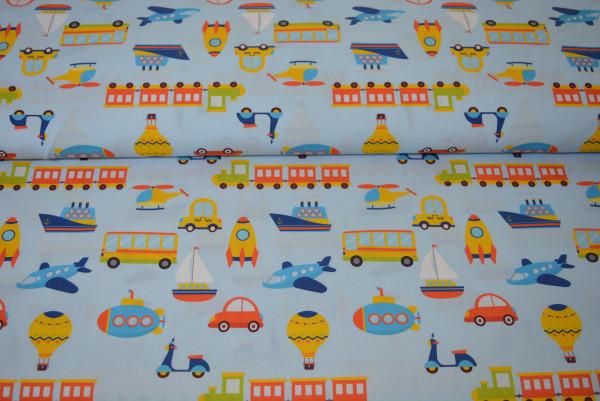 Little cars - Z1250