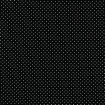 Punkte klein - D333
