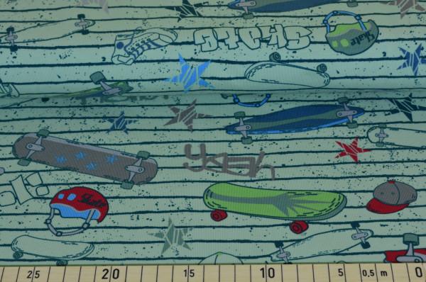 """Cool Boards """"Blaubeerstern"""" - H184"""