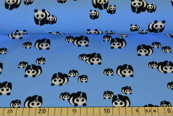 Panda - A240